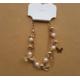 """Gagnez un bracelet avec """"Papillons"""""""