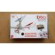 Gagnez un drone QUADCOPTER D6Ci HD Camera&Video