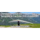 Gagnez un vol biplace en deltaplane