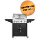 Gagnez un barbecue, un bon de voyage de CHF 1500.- et d'autres lots