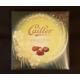 une boîte de chocolats COLLECTION Pralinés Cailler