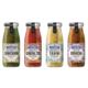 Gagnez un lot de 4 sauces des nouvelles Edition Limitée THOMY