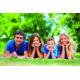 Gagnez une des 200 adhésions à Avantages-familles.ch