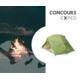 Gagnez une tente Exped Mira d'une valeur de CHF 590.-