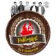 Gagnez vos 2 billets pour le festival de printemps à Altishofen