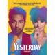 """Gagnez vos invitations pour l'Avant-Première du film """"Yesterday"""""""