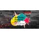 Gagnez vos 2 billets pour le 44e Paléo Festival Nyon