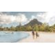 Gagnez un séjour à l'île Maurice d'une valeur de CHF 3'000.-