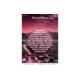 Gagnez vos invitations pour la Moon&Stars à Locarno