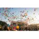 Gagnez vos 2 pass pour le Sziget Festival à Budapest