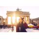 Gagnez un séjour linguistique à Berlin