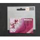 Gagnez une carte cadeau Migros d'une valeur de CHF 20.-