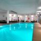 Gagnez un séjour à l'hôtel SCHWEIZERHOF****S À SAAS-FEE