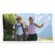 Gagnez un week-end en famille dans le Lötschental de CHF 700.-