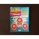 Gagnez un billet à gratter LE MAGOT avec la possibilité de gagner jusqu'à 40'000 francs !!!