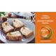 Gagnez l'un des 10 délicieux kits de pâtés ARGETA