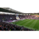 Gagnez vos places pour le match Servette FC - Lugano