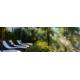 Gagnez un séjour de luxe au 5 étoiles supérieur Lenkerhof gourmet spa resort