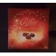 Gagnez une boîte de chocolat Cailler Collection Pralinés