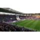 Gagnez vos places pour le match SFC - FC Basel
