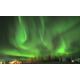 Gagnez un séjour magique à Äkäslompolo en Laponie finlandaise
