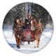 Gagnez un merveilleux week-end familial dans l'Oberland bernois