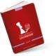 Super rabais sur le Passeport Gourmand Genève