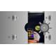 Gagnez un écran LED Emoticone pour voiture