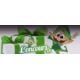 Gagnez chaque jour des cadeaux Exclusifs sur Concours.ch !!!