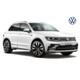 Gagnez le nouveau VW Tiguan Comfortline d'une valeur de CHF 45'000.- et d'autres beaux lots