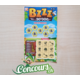 Gagnez un billet à gratter BZZZ avec la possibilité de gagner jusqu'à 30'000 francs !!!