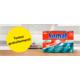 Recevez gratuitement les tablettes Somat Excellence pour votre vaisselle