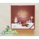 Gagnez une boîte de chocolat Cailler MARZIPAN