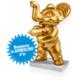 Gagnez le JUMBOLINO d'or en édition limité avec gravure personnalisée