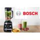 Gagnez un blender hautes performances VitaBoost de Bosch d'une valeur de CHF 379.-