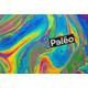 Gagnez 2 abonnements 7 jours au Paléo Festival Nyon 2020 et d'autres beaux lots