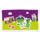 Gagnez une carte cadeau Coop Brico+Loisirs de CHF 300.-  ou un lot d'outils de jardinage pour enfants