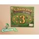 Gagnez un billet à gratter Le Chanceux avec la possibilité de gagner jusqu'à 30'000 francs !!!