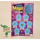 Gagnez un billet à gratter SUPER MAGOT avec la possibilité de gagner jusqu'à 100'000 francs !!!