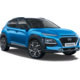 Gagnez une voiture Hyundai Kona hybride 1.6 GDi DCT Vertex de CHF 40'000.- et d'autres magnifiques lots !