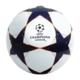 Gagnez des billets et plus de 1'000 autres prix  UEFA Champions League