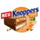 Gagnez 30 paquets de Knoppers à la cacahuète