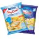 Recevez gratuitement des échantillons Nestlé Baby Cereals