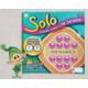 Gagnez un billet à gratter Solo avec la possibilité de gagner jusqu'à 50'000 francs !!!