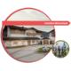 Gagnez une semaine de vacances en Autriche de 3'500 Euros et 500 francs cash