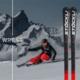 Gagnez un paire de skis  LASER WRT ST de CHF 1'449.- et une paire de ski NELA 80 de CHF 999.-