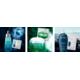 Recevez gratuitement 3 échantillons Biotherm