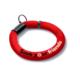 Gagnez votre bracelet save your friends