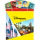 Gagnez un séjour magique à Disneyland Paris et d'autres beaux prix
