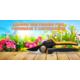 Gagnez un sécateur Fiskars PX94 pour le jardin